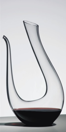 decanter_pop_amadeo_lyra_1756_13.jpg